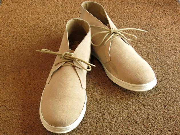 MANEBU マネブ 靴 (5).JPG