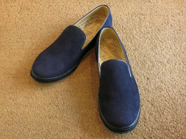 MANEBU マネブ 靴 (6).JPG