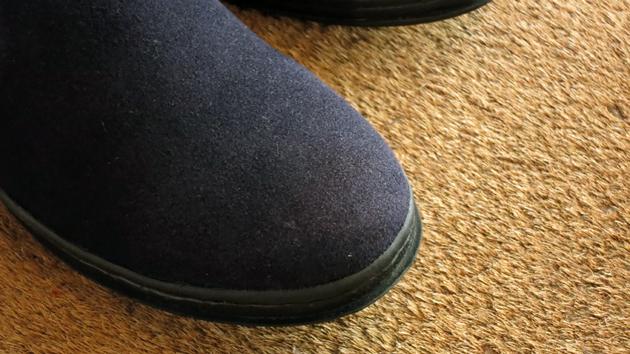 MANEBU マネブ 靴 (7).JPG
