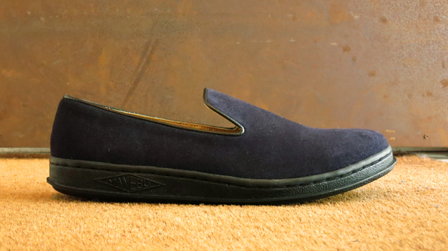 MANEBU マネブ 靴 (8).JPG
