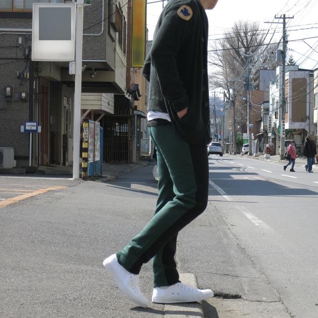 TIGER SUSHI FURS タイガースシファーズ (6).JPG