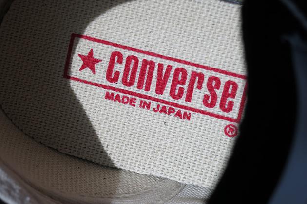 CONVERSE コンバース.jpg