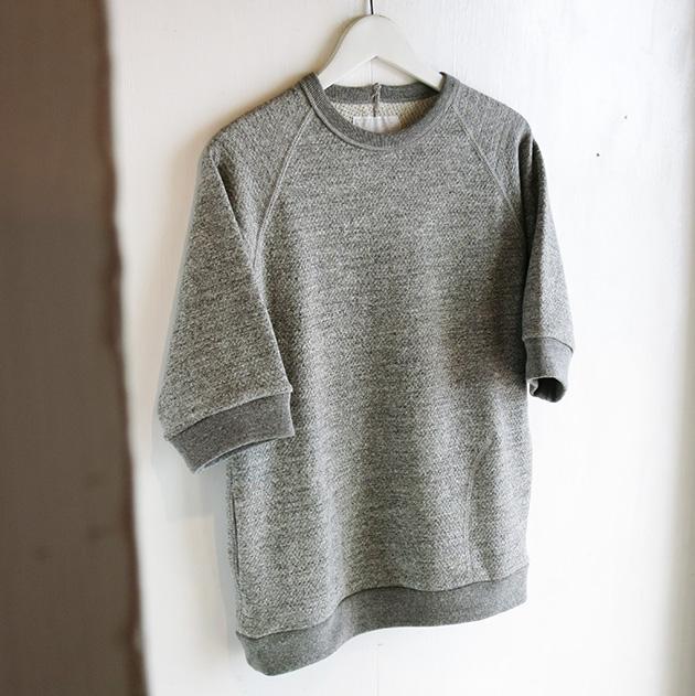nanamica スウェットシャツ.jpg