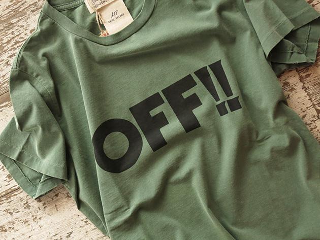 REMI RELIEF Tシャツ.jpg