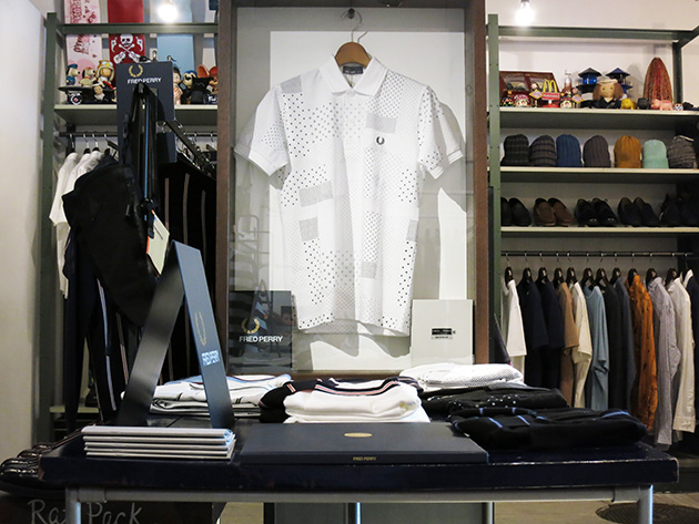 FRED PERRY フェア.jpg