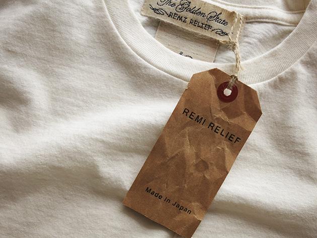 Tシャツ REMI RELIEF.jpg