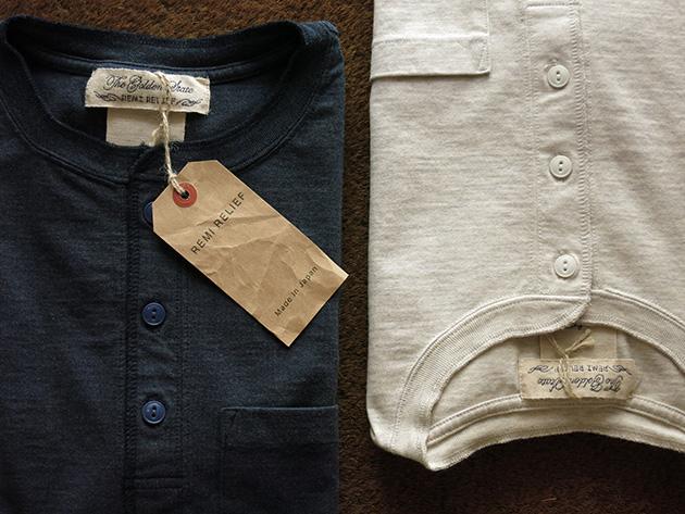 レミレリーフ Tシャツ.jpg