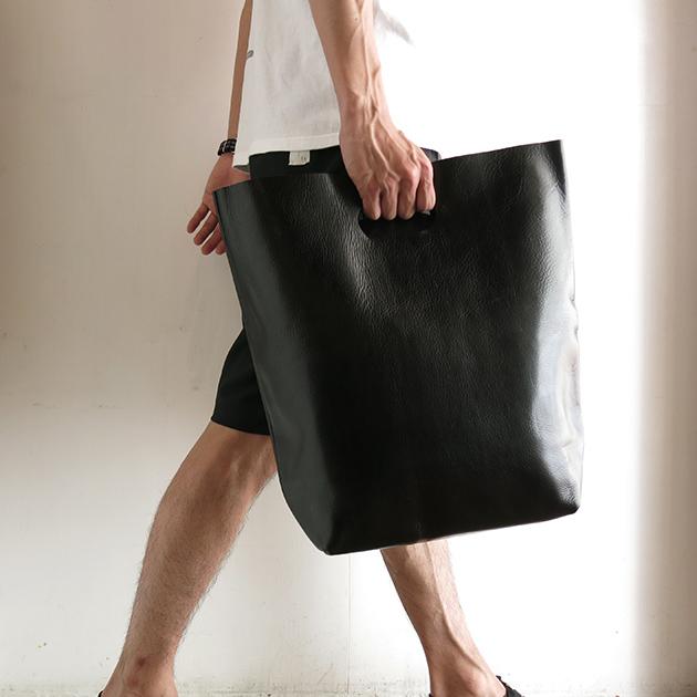 not eco bag エンダースキーマ .jpg
