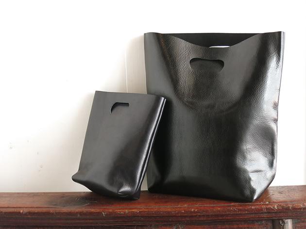 エンダースキーマ not eco bag.jpg