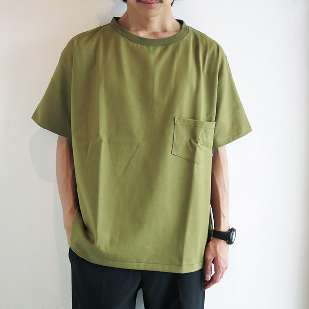 LABRAT ビッグ Tシャツ.jpg