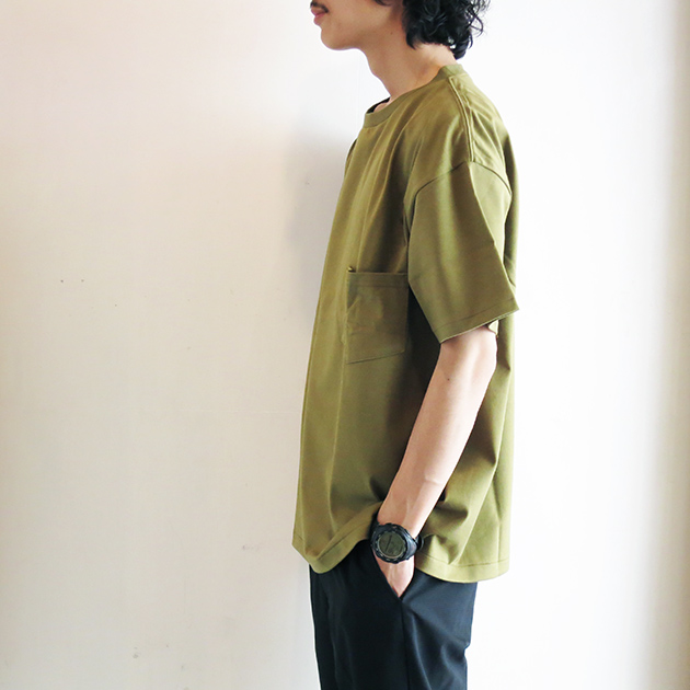 LABRAT ビッグTシャツ.jpg