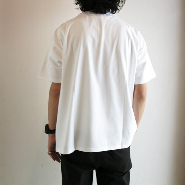 ビッグTシャツ LABRAT.jpg