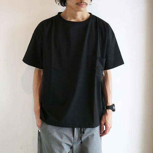 ラブラット ビッグTシャツ.jpg