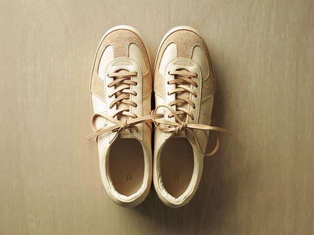 Hender Scheme エンダースキーマ 靴.jpg