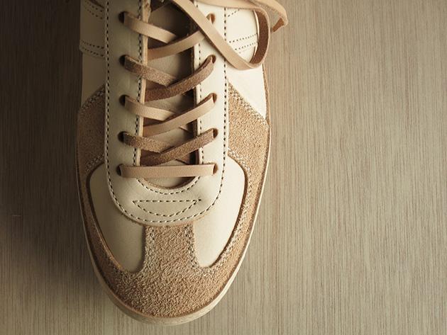 Hender Scheme 靴.jpg