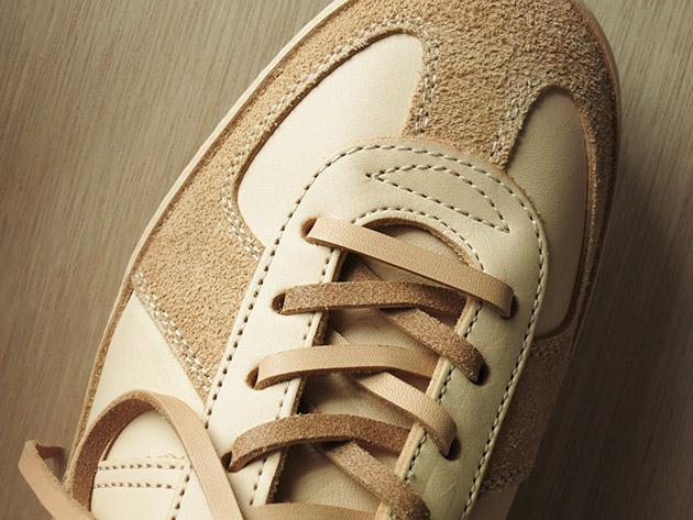 HenderScheme エンダースキーマ 靴.jpg