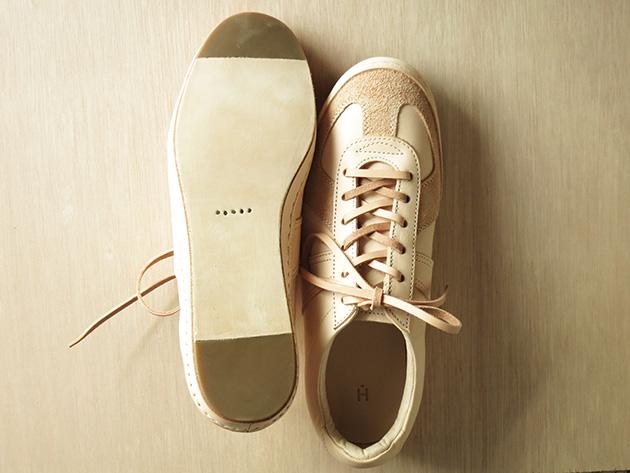 エンダースキーマ Hender Scheme 靴.jpg