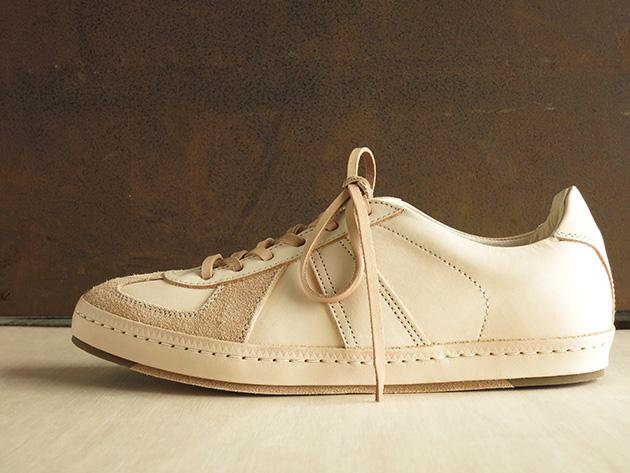 エンダースキーマ 靴   .jpg