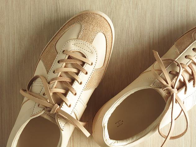 靴 Hender Scheme .jpg