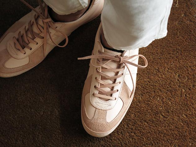 靴 エンダースキーマ Hender Scheme.jpg
