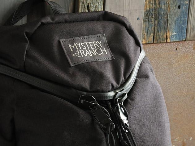 MYSTERY RANCH  ミステリーランチ.jpg