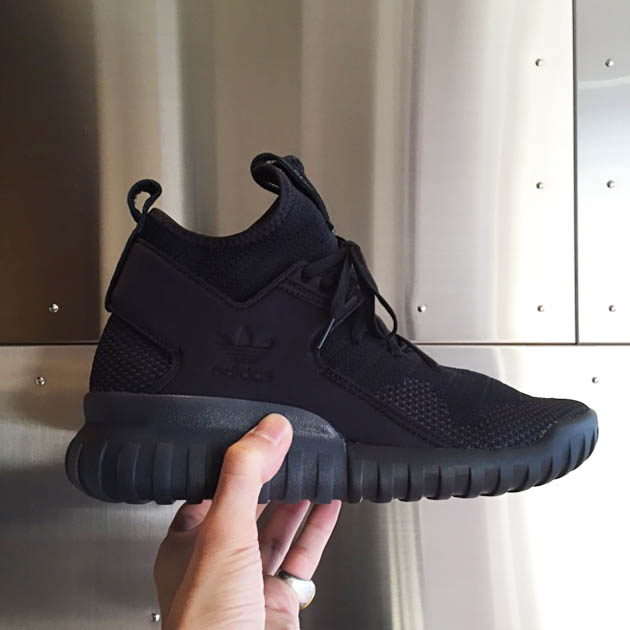 TUBULAR X PK adidas Originals .jpg