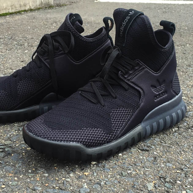 adidas Originals TUBULAR X PK.jpg