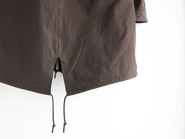 コート フレッドペリー.jpg