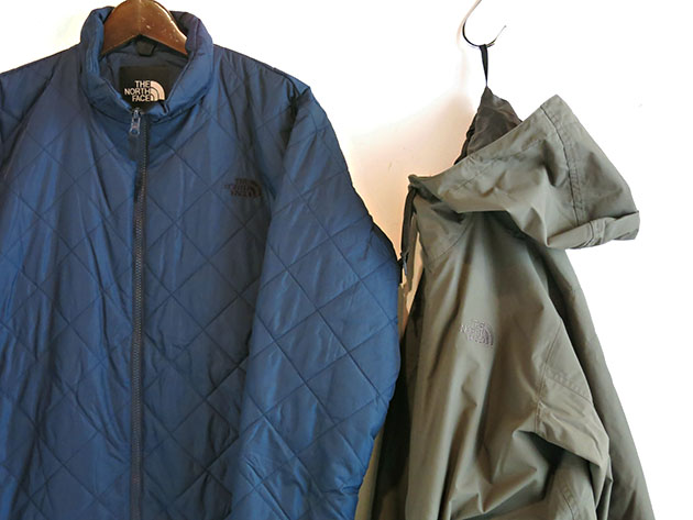 THE NORTH FACE FISHTAIL TRICLIMEATECOAT.jpg