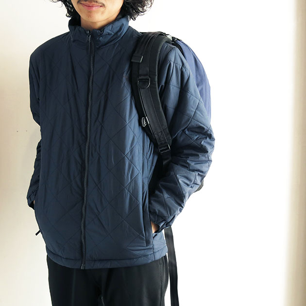 THE NORTHFACE FISHTAIL TRICLIMEATECOAT.jpg