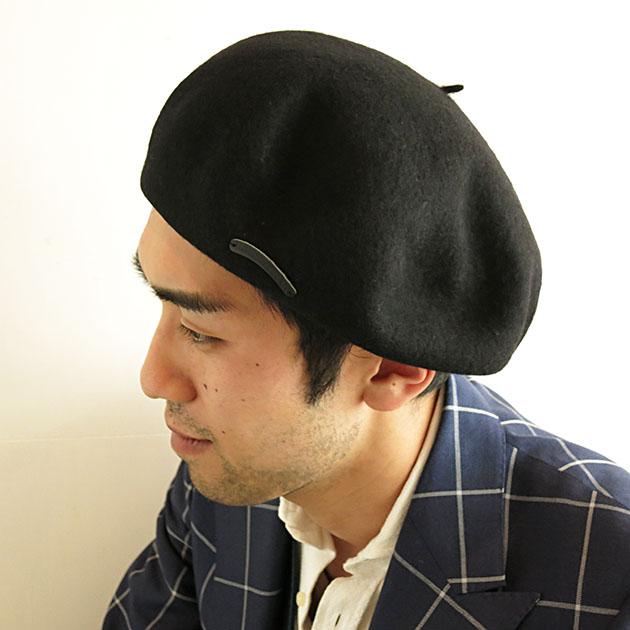 CA4LA ベレー帽.jpg