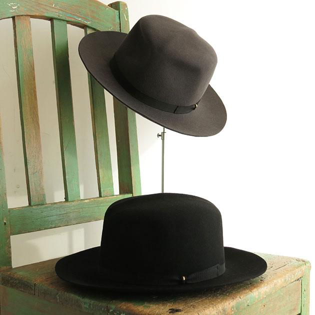 CA4LA 帽子 ハット .jpg