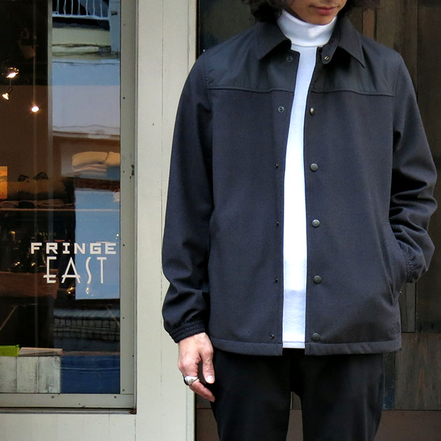 THE NORTH FACE PURPLELABEL FLANNEL FIELD JACKET.jpg