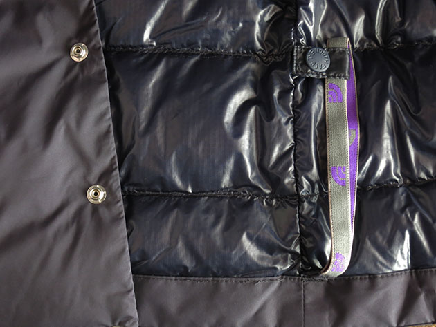 THE NORTH FACE PURPLE LABEL .jpg