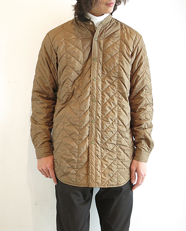 THE NORTH FACE PURPLE LABEL ノースパープル.jpg