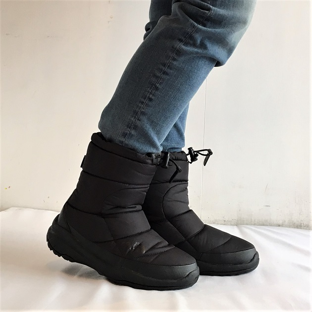 THE NORTH FACE Nuptse Bootie WP?1.JPG