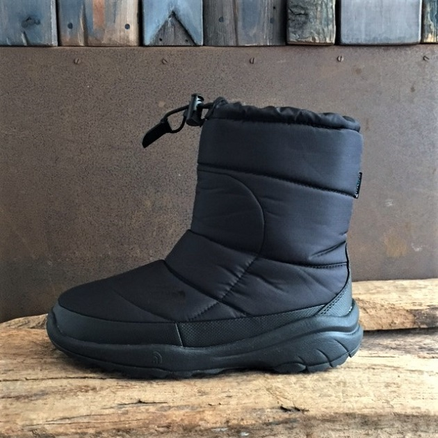 THE NORTH FACE Nuptse Bootie WP?4.JPG
