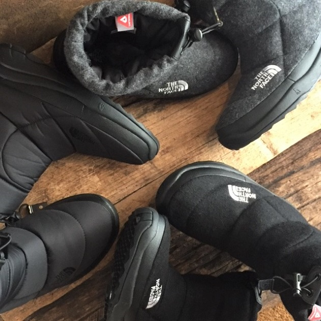 THE NORTH FACE Nuptse Bootie.JPG