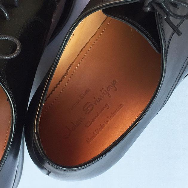 ジャランスリワヤ 靴.JPG