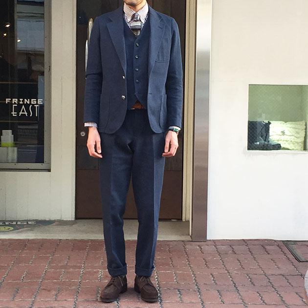 the stylist japan ザスタイリストジャパン.jpg