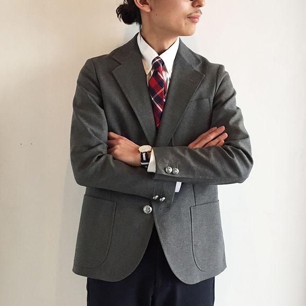 the stylist japan ジャケット.jpg