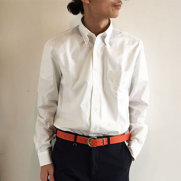 the stylist japan シャツ.jpg
