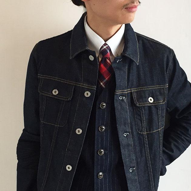 the stylist japan ベスト 着こなし.jpg