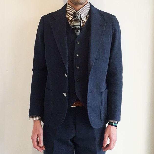 the stylistjapan ザスタイリストジャパン.jpg