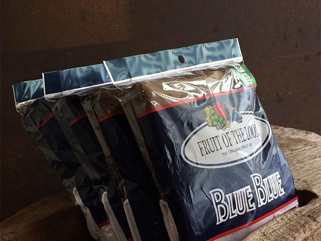FRUIT OF THE LOOM BLUE BLUE.jpg