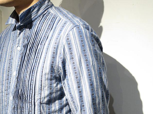 the stylistjapan ウイングカラーシャツ.jpg