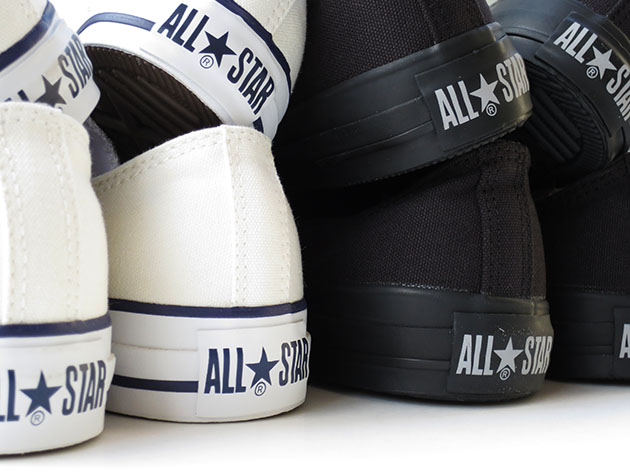 ALL STAR SLIP ? OX CONVERSE コンバース.JPG
