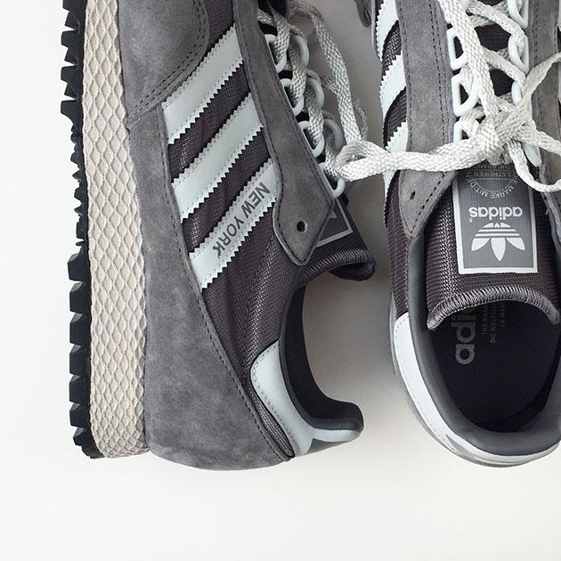 adidas Originals NY ニューヨーク .jpg