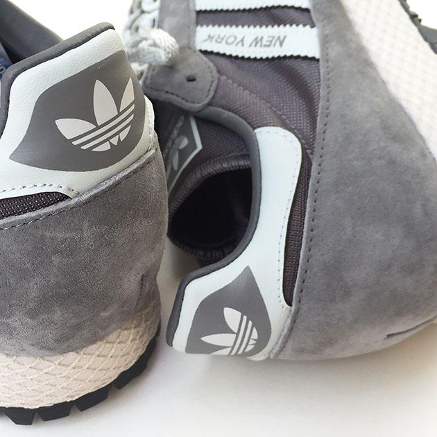 adidas Originals NY ニューヨーク グレー.jpg