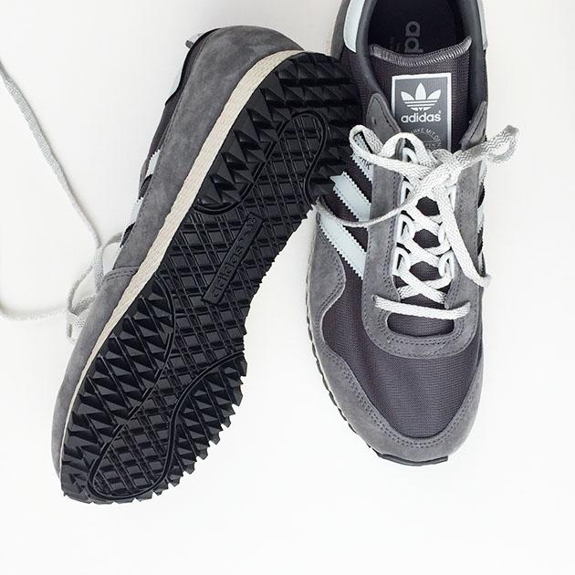 adidasOriginals NY ニューヨーク.jpg